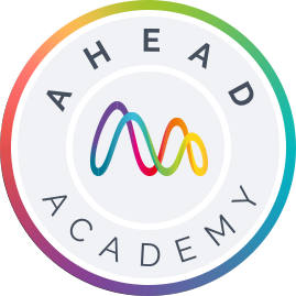 Academy_Badge.png