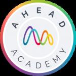 Academy_Badge